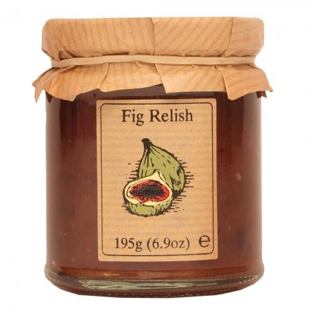 Fig Relish